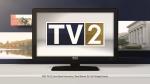 TV2.0 Branding Redesign Package