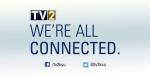tv2-connected-screengrab