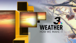 WKYC Weather Education Day 2016