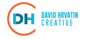 David Hrvatin Creative