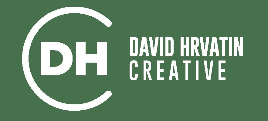 David Hrvatin Creative